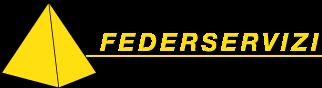 Federservizi Logo